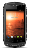 Android odissey front